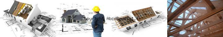 conseil rénovation 45