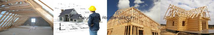 image audit conseil rénovation Loiret