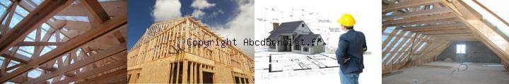 audit conseil construction Orléans