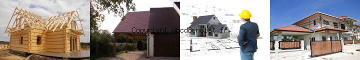 expert rénovation Loiret