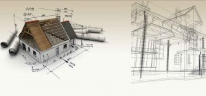 conseiller en construction